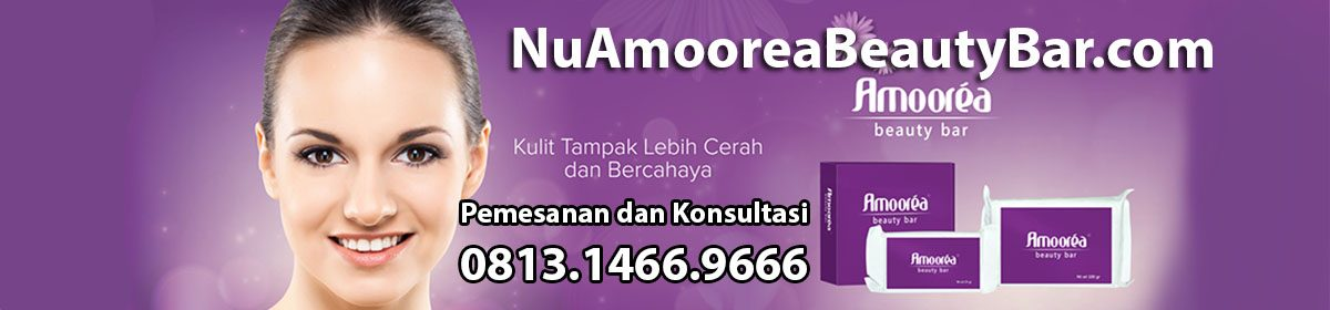 Nu Amoorea Beauty Bar